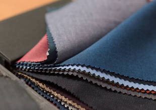 Material and Trims Sourcing